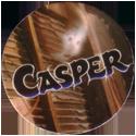 Casper (blank back) 09-Casper.
