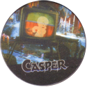 Casper (blank back) 10-Casper-on-TV.