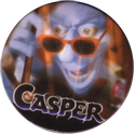 Casper (blank back) 11-Stretch.