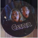 Casper (blank back) Untitled1_06.