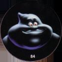 Casper 084-Fatso.