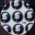 Casper 135-Casper.
