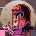 Chef Boyardee X-Men Hero Caps 3-Magneto.
