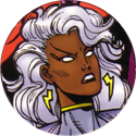 Chef Boyardee X-Men Hero Caps 6-Storm.