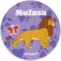 Chex Lion King 02-Mufasa.