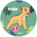 Chex Lion King 04-Nala.