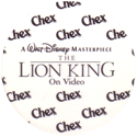 Chex Lion King Back.