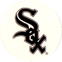 Chicago White Sox Sox-Logo.