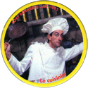 Claps Le Vrai Fort Boyard Le-cuisinier.