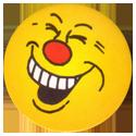 Collector Caps 001-Happy.