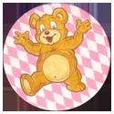 Collector Caps 062-Jolly-Bear.