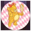 Collector Caps 068-Beauty-Bear.