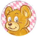 Collector Caps 070-Funny-Bear.