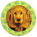 Collector Caps 087-Lovely-Puppies.
