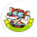 Coloco Coinys 04-Schlauer-Fuchs.