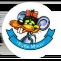 Coloco Coinys 05-Süße-Maus.