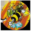 Cookie Caps Wasp-1.