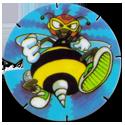 Cookie Caps Wasp-4.