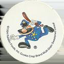 Cookie Crisp 01-Cookie-Cop.