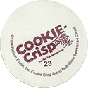 Cookie Crisp Back-Cookie-Crisp.