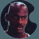Danone Space Jam 19-Michael-Jordan.