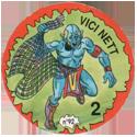 Darkball Monsters 92-Vici-Nett-(red-surround).