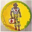 Darkball Monsters Medic-Zombie-(side-1).