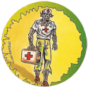Darkball Monsters Medic-Zombie-(side-2).
