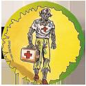 Darkball Monsters Medic-Zombie-(side-2).