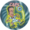 Diario AS > Real Madrid Caps 19-#1-Raul-Lion-Crack.