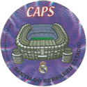 Diario AS > Real Madrid Caps 44-Santiago-Benabeu-Estadio.