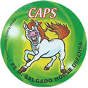 Diario AS > Real Madrid Caps 52-#2-M.-Salgado-Horse-Defensa.