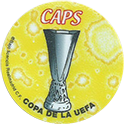 Diario AS > Real Madrid Caps 57-Copa-de-la-UEFA.