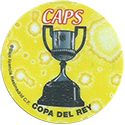 Diario AS > Real Madrid Caps 58-Copa-del-Rey.