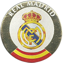 Diario AS > Real Madrid 01-Real-Madrid-Club-de-Futbol.