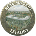 Diario AS > Real Madrid 02-Estadio.