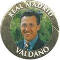 Diario AS > Real Madrid 09-Valdano.