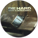 Die Hard with a Vengance 01.