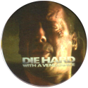 Die Hard with a Vengance 02.