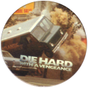 Die Hard with a Vengance 03.
