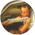 Die Hard with a Vengance 05.