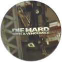 Die Hard with a Vengance 06.
