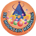 Discovery Zone DZ-Mountain-Madness!.