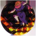 DiskJack Dragonball Z 063.