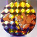 DiskJack Dragonball Z 087.