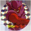 DiskJack Dragonball Z 105.