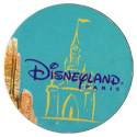 Disneyland Paris City 2 01-Disneyland-Paris.