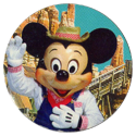 Disneyland Paris City 2 03-Mickey-Mouse.