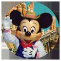 Disneyland Paris City 2 03-Mickey-Mouse.
