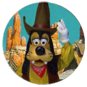 Disneyland Paris City 2 04-Goofy.